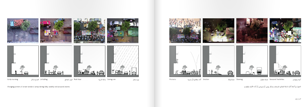 An excerpt from the Archiving the City in Flux ebook.