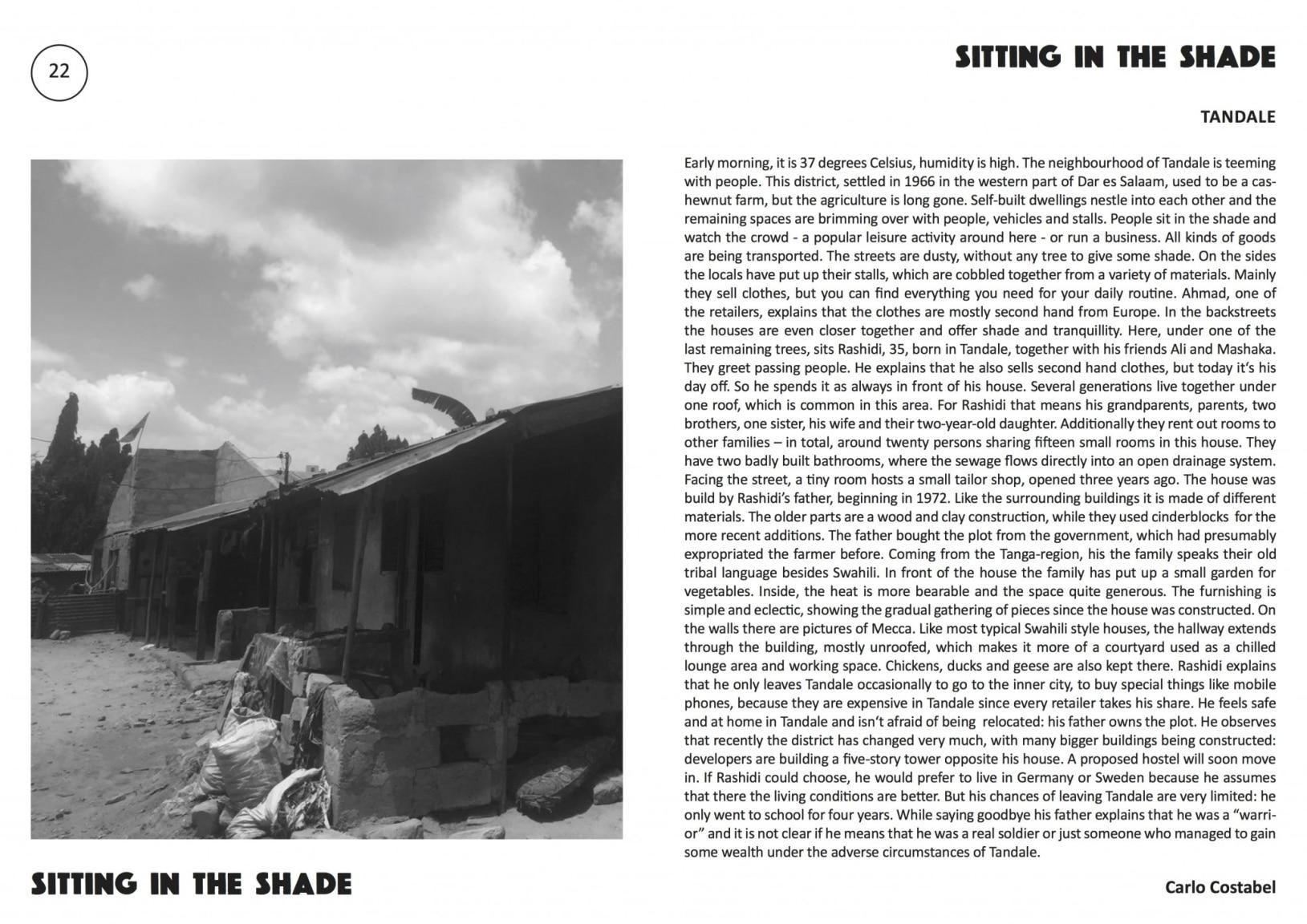 stories_sittingintheshade