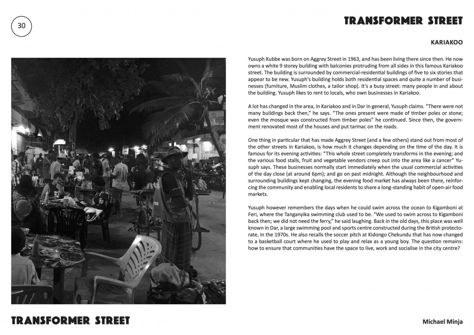 stories_transformertreet