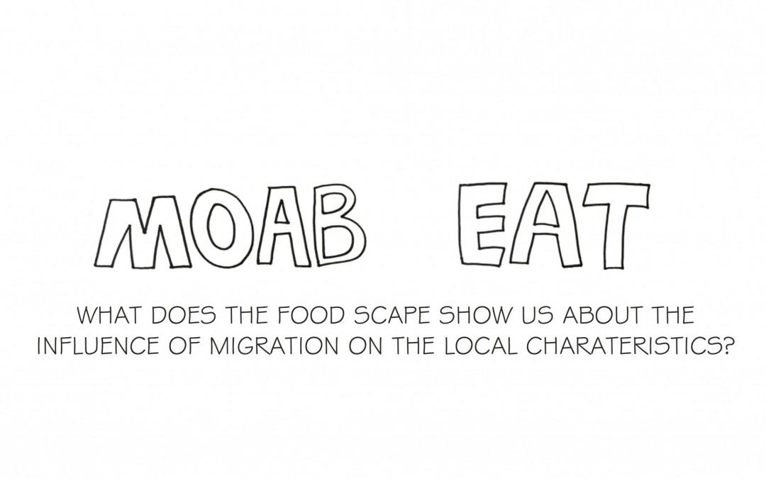 MOAB EAT